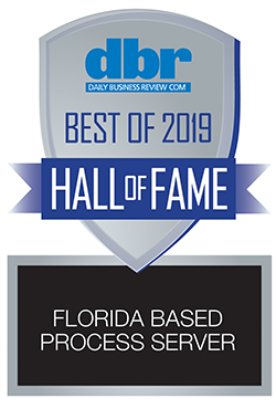 DBR10042019418536-DLE_Florida-Based-Process-Server_HOF