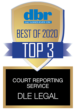DBR10282020463472DLE_Court-Reporting-Service_TOP3