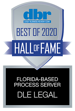 DBR10282020463472DLE_Florida-based-Process-Server_HOF